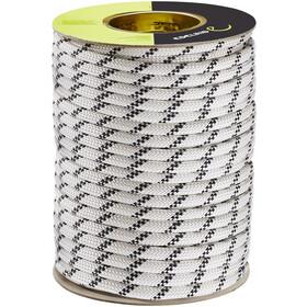 Edelrid Performance Static Rope 10,5mm 50m snow